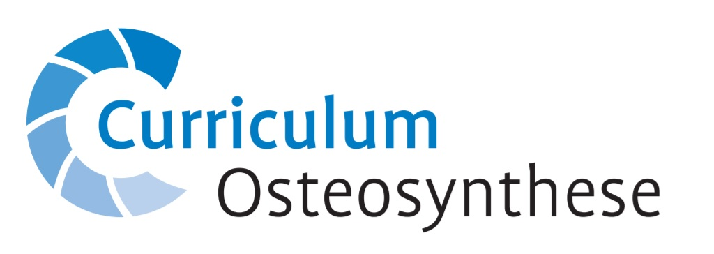 Osteosynthese