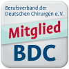 02_09_A_12_2013_Logo-MG_image_01