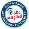 02_09_A_12_2013_Logo-MG_image_02