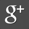 BDC_googleplus-icon