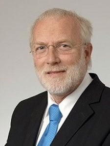 Dr. med. Jörg-Andreas Rüggeberg