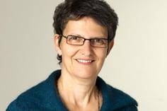 Manuela Kiewert