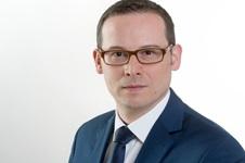 Dr. rer. pol. Ronny Dittmar