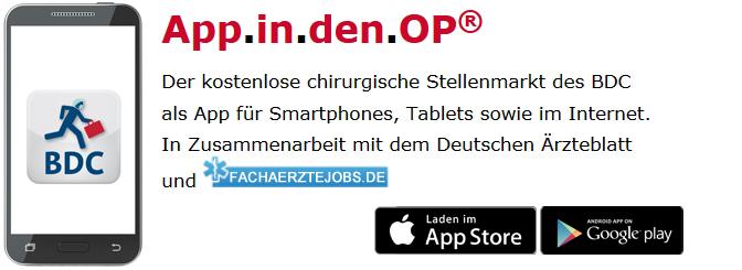 Header_Stellenmarkt