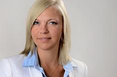 Sylvia Joachimi