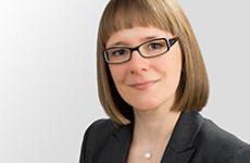 Kati Steinert