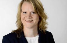 Katrin Kammerer