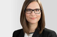 Julia Weilbach