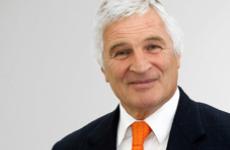 Dr. jur. Jörg Heberer
