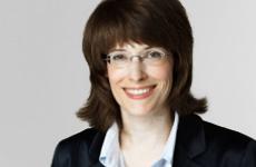 Agnes Berlinicke