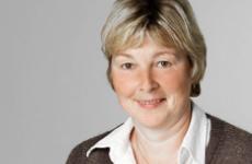 Hannelore Quandt