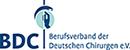 Berufsverband der Deutschen Chirurgen