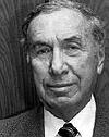 Prof. Dr. W. Müller-Osten