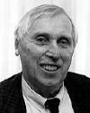 Prof. Dr. K. Hempel