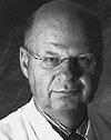 Prof. Dr. J. Witte