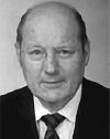 Prof. Dr. M.-J. Polonius