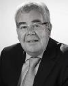 Prof. Dr. H.-J. Meyer
