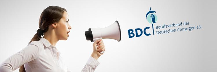 f0b1d9ec-d80e-4202-aa80-99e3f419cca2