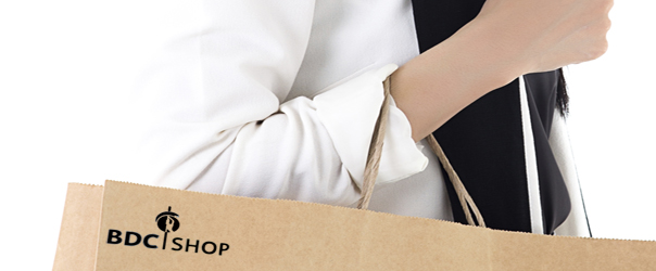 BDC|Shop