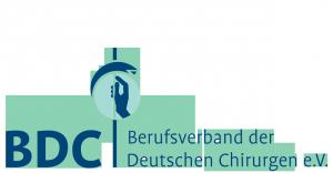 bdc_logo_bearbeitet-2