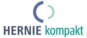 03_01_A_04_2016_Hernienschule_image_logo_hernie_kompakt