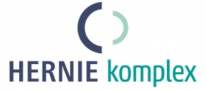 03_01_A_04_2016_Hernienschule_image_logo_hernie_komplex