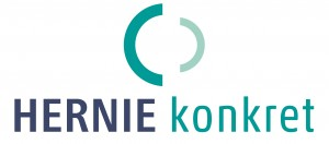 03_01_A_04_2016_Hernienschule_image_logo_hernie_konkret