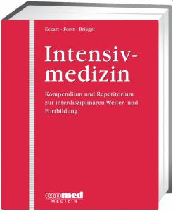Intensivmedizin_eCME