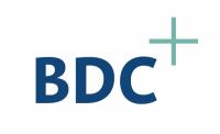 Logo_BDC+