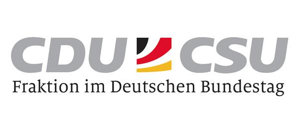 07_01_a_08_2013_wahlpruefsteine_logo_cdu