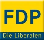 07_01_a_08_2013_wahlpruefsteine_logo_fdp
