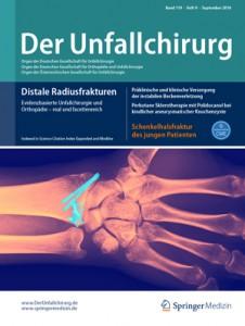 00113_der-unfallchirurg