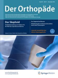 00132_der-orthopaede