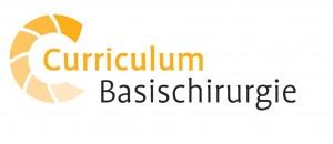 curriculum-basis