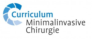 curriculum-camic