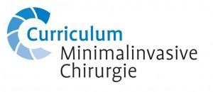 curriculum-camic