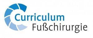 curriculum-fuss