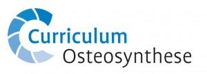curriculum-osteo