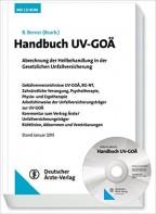 handbuch_uv-goae