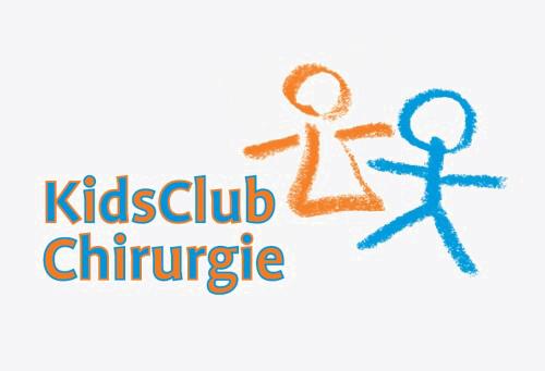 Kinderbetreuung beim 134. Chirurgenkongress