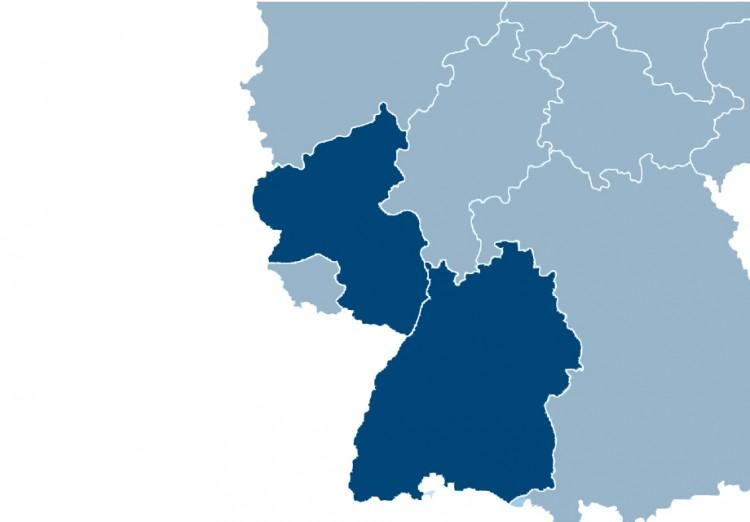 Karte Baden Württemberg Rheinland Pfalz.Bdc Baden Württemberg Rheinland Pfalz Jahrestreffen 2017 Bdc Online