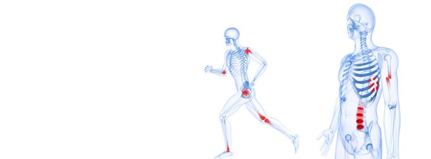 Facharztseminar Orthopädie/Unfallchirurgie