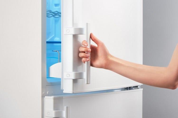 Kühlschrank Hygiene : Hygiene tipp der kühlschrank in krankenhaus und praxis bdconline