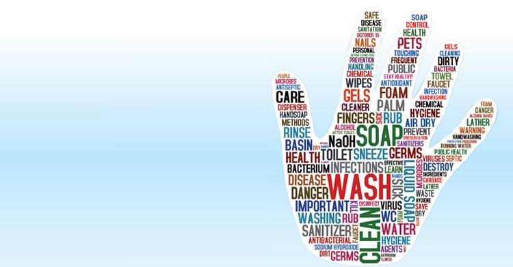 Hygienebeauftragter Arzt