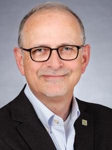 Dr. med. Peter Kalbe