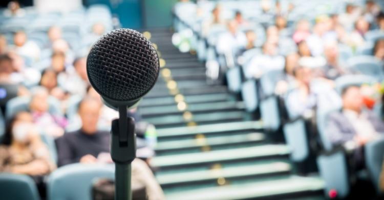BDC-Mitgliederversammlung 2019