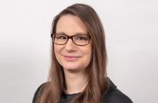 Jennifer Dreusch