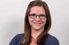 Jessica Kahl