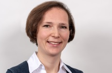 Dr. phil. Natalia Kandinskaja