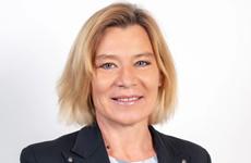 Beatrix Winkler
